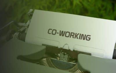 7 unschlagbare Vorteile von digitalem Co-Working